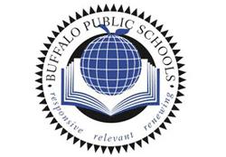 Buffalo Public Schools Foundation