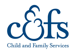 Child and Family Services