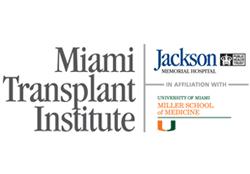 Miami Transplant Institute