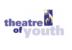 Theater of Youth