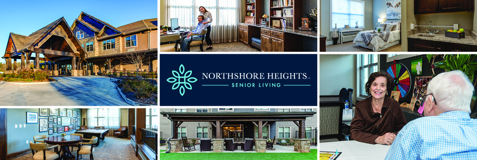 Northshore Heights, LLC