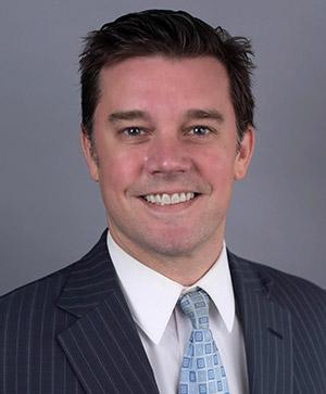 Eric Nielsen