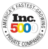 Hamister Group Makes Inc. 5000 List