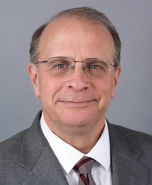 Jack Turesky