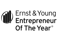 Entrepreneur of the Year (New York State)