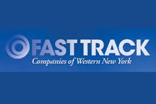 Fast Track Companies