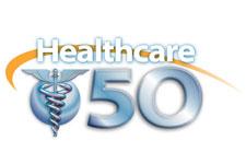 Health Care 50