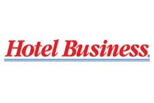 Top 100 Management Companies