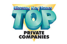 Top Private Companies