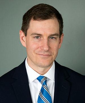 Matt Roland
