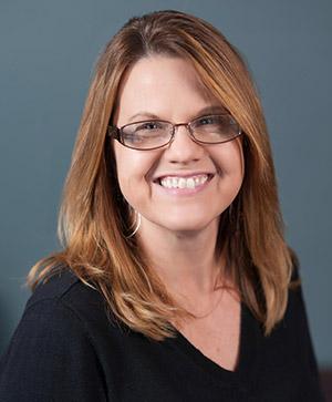 Mischelle Walters